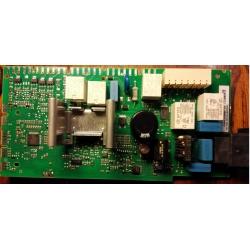 SN22E200TR-BM3120EA-SMS30E02-BM4220EG-SMS53M08E-BM2020EA Bulasik Makinası Kart Tamiri