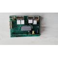 Ariston WIN60 / 80 Elektronik Kart Tamiri