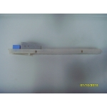 KSU40600-KSU40620-KSU40621-KSU40622-BD9800-anf-buzdolabı kart tamiri