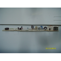 Ariston Marka nofrost buzdolabı kartlarının tamiri.