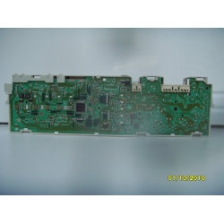 profilo-ACM-2060-ACM2070-ACM2080-ACM2090-ACM2100-kart-tamiri