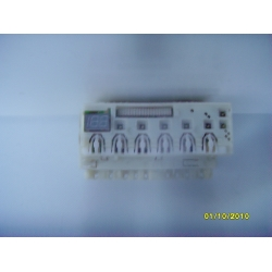 Bosch Sıemens Profilo Markalı  SGS 55 M12 ve benzeri ürünlerin kartlarının Tamiri