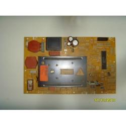 Arçelik 5500-Açelik5800 Çamaşır Makinası Elektronik Kart Tamiri