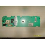bosch-max-WFL-1610-WFH1460-kart-Tamiri.html