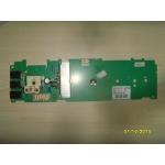 bosch-max-WFL1611-WFL2061-WFO 2062-CM0900HTR-WFO2070-WFO-226-S-WFO2020-kart tamiri