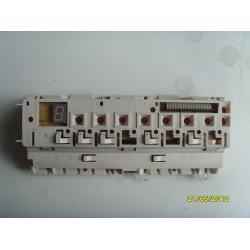 boschSGS 5302-SGS 5332  kart tamiri