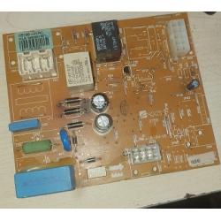 Whirlpool ARC8120/1 Buzdolabı Kart Tamiri